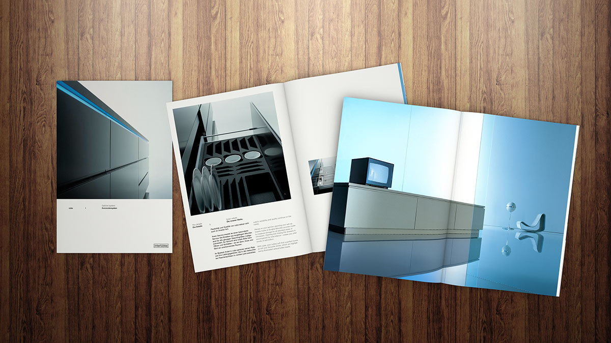 harald deis 3d illustration und freelance artdirector. Black Bedroom Furniture Sets. Home Design Ideas